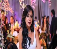 خاص  بعد تصدرها التريند.. رانيا يوسف:مش هتجوز تاني