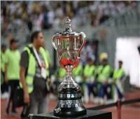 تعرف على مواعيد دور الـ16 لكأس مصر.. و«الدوري» يعود 9 مارس