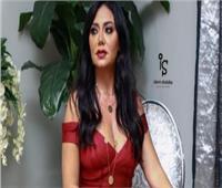خاص  رانيا يوسف:طلاقي كان أفضل قرار