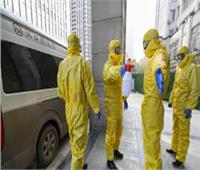 السفيرة الباكستانية لدى الصين: نقف إلى جانب بكين لمواجهة فيروس «كورونا»