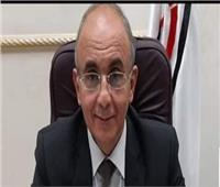 """لجنة لإدارة الأزمات بجامعة الزقازيق لمواجهة احتمالات العدوى بـ """"كورونا"""""""