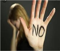 ختان الإناث «جريمة لا تتوقف»| ضحايا جدد كل يوم.. و«ندى» تدفع الضريبة