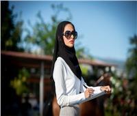 فاطمة بنت هزاع تطلق مجموعة «جنة» من متحف اللوفر بأبوظبي