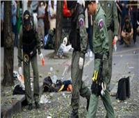 الدفاع التايلاندية: مقتل 20 على الأقل في حادث إطلاق النار العشوائي
