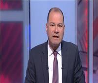الديهي: ما أنجزه السيسي خلال رئاسة مصر للاتحاد الإفريقي لم يتحقق في 100 عام