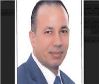 «حقوق المنصورة»تحصد المركز الأول بالشرق الأوسطفي المحاكمات الصورية