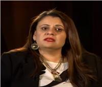 مساعد وزير الخارجية: السيسي حقق إنجازات كبيرة خلال توليه رئاسة الاتحاد الافريقي