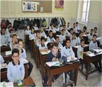 انطلاق الفصل الدراسى الثانى وسط استنفار «الصحة والتعليم»