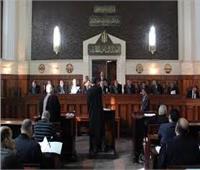 اليوم| محاكمة تشكيل عصابي تخصص في سرقة المواطنين بالإكراه