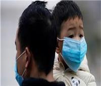 دراسة: نصف حالات الإصابة بعدوى كورونا تحدث في فترة «حضانة المرض»