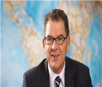 غدًا.. وزير التعاون الاقتصادي والتنمية الألماني يزور مصر لبحث قضايا المياه والطاقة