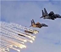 خبير روسي: الغارات الإسرائيلية على سوريا تشكل تهديدا للطيران المدني