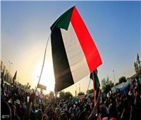 إزالة اسم السودان من قوائم الإرهاب.. مطلب للمفوضية الأفريقية