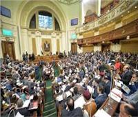 «تشريعية النواب» توافق على تعديل قانون مكافحة الإرهاب