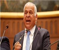 رئيس صناعة البرلمان : مصر بعثت رسائل واضحة وحاسمة للعالم بشأن القضية الفلسطينية