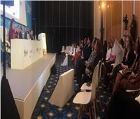 ننشر كلمة محافظ القاهرة في جلسة اليونسكو بمؤتمر الحصري العالمي