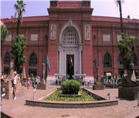 قرار جديد من «السياحة» لتسهيل زيارة المتاحف للطلاب الوافدين