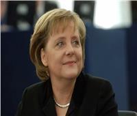 رئيس وزراء السودان يلتقي المستشارة الألمانية في برلين الجمعة المقبل