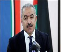رئيس الوزراء الفلسطيني يدعو الاتحاد الأفريقي لتأكيد رفض خطة ترامب