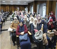 هيئة كبار العلماء تطلق الدورة العلمية الأولى بجامعة الأزهر