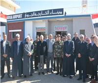 وزير الأوقاف: تدريب للأئمة والمعلمين لتخريج كوادر يكونوا خير دعاة عن الإسلام