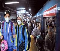 «امنعوا القُبلات وافتحوا الشبابيك».. أطباء يقدمون روشتة الوقاية من الفيروسات المعدية
