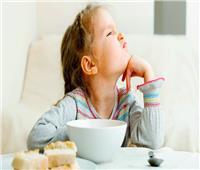 هذه أسباب رفض الطفل تناول اللحوم.. والمصادر البديلة لها