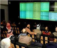 البورصة الأردنية تغلق على ارتفاع بنسبة 0.26%