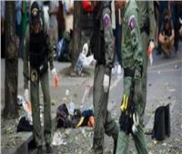 ارتفاع حصيلة ضحايا حادث إطلاق النار في تايلاند إلى 29 قتيلًا و58 مصابًا