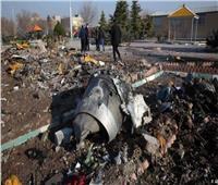 كندا: إيران لا تمتلك الخبرة الكافية لتحليل بيانات الصناديق السوداء للطائرة الأوكرانية