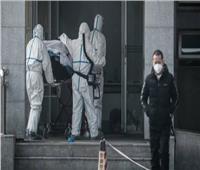 بريطانيا تعلن اكتشاف إصابة رابعة بفيروس كورونا