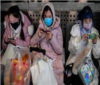 ارتفاع حالات الإصابة بفيروس كورونا في سنغافورة إلى 43 شخصًا