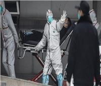 عدد الوفيات في الصين بسبب فيروس كورونا يقترب من «رقم مخيف»