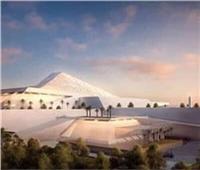 مصر تستعد لإبهار العالم بافتتاحات أثرية.. أبرزها «المتحف الكبير»