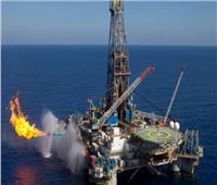 قبرص تتحدى تركيا بشأن خطط التنقيب عن الغاز