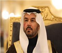 «الأمير مشعل» رئيساً فخرياُ للاتحاد العام للمصريين في الخارج