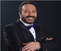 علي الحجار يعلن عن تفاصيل حفله في عيد الحب