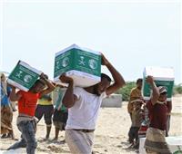 مركز الملك سلمان ينفذ مشروع المياه والإصحاح البيئي في اليمن