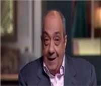 وزيرة الثقافة تصدر قرارا بتولي كمال رمزي رئاسة المهرجان القومي للسينما