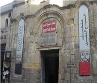 متحف النسيج ينظم احتفالية في شارع المعز