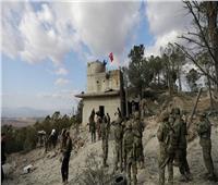 الدفاع التركية: مقتل 8 مدنيين في انفجار شاحنة في عفرين بسوريا