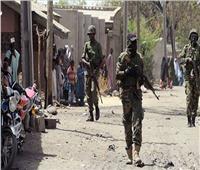 مقتل ثلاثين شخصا في هجوم مسلح استهدف شمال شرقي نيجيريا