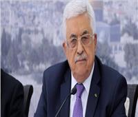 الخارجية الفلسطينية: الرئيس عباس سيدافع عن حقوق الشعب الفلسطيني بمجلس الأمن