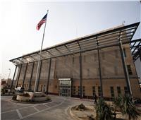 السفارة الأمريكية في العراق تحذر رعاياها من تظاهرات مرتقبة في بغداد والنجف