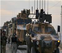 مقتل 5 عسكريين أتراك وإصابة 5 آخرين بنيران الجيش السوري