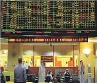 مؤشرات الأسهم الإماراتية تنهي تعاملاتها على ارتفاع