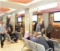 البورصة العراقية تغلق على انخفاضبنسبة 0.50%