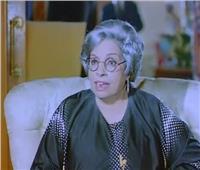 في ذكرى ميلادها.. تعرف على أشهر أفلام نعيمة وصفي