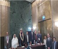 خبراء يدعون لتأسيس اتحاد للمرشدين السياحيين «عربي إفريقي»
