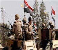 عبد التواب ينعي شهداء الهجوم الإرهابي في سيناء.. ويؤكد: لن تزيدنا إلا تماسكًا وترابطًا
